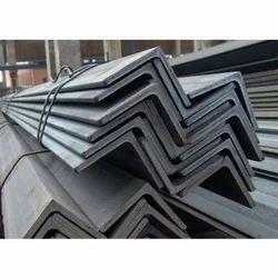 12m Mild Steel Angle