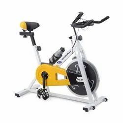 SF 901 Spin Exercise Bike