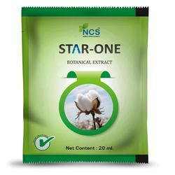 Starone 20ml Pouch Bio Pesticides