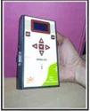 Hand Held Unit Apfc Data Communicator