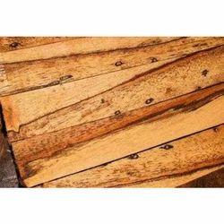 Mango Wood Planks, Length: 3 - 8 feet