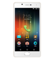 Micromax Unite 4 Plus Mobile Phones
