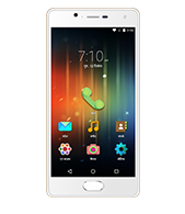 Micromax Unite 4 Plus Mobile Phones