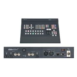 Video Mixer SE-700