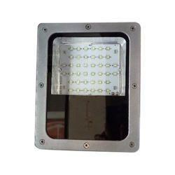 40 W Bajaj LED Street Light