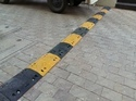Aluminium Speed Breaker