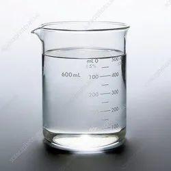 Calcium Chloride Liquid