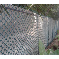Garden Fencing In Chennai Tamil Nadu Get Latest Price