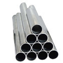 High Speed Steel T4 Pipes