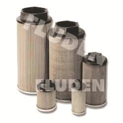 Nylon Suction Strainer