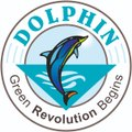 Dolphin Poly Plast Private Limited