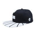 Promotional Snap Back Cap