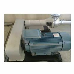 High Shear PMB Mill Motor