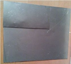 Armor Plates at Best Price in India