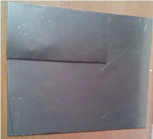 Bullet Proof Steel Plates Steel Armor Plates