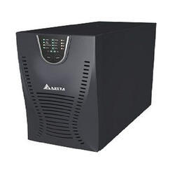 Delta Online UPS, Home And Office