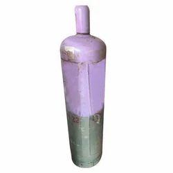 R22 Refrigerant Gas in Ahmedabad, R22 रेफ्रिजरेंट