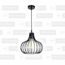 VLDHL065 LED Decorative Light