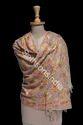 Sethsons Embroidery Shawls