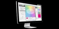 ColorCert Suite