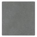 Grey Asbestos Fiber Sheet, Size: 2000 X 1500 Mm, Thickness: 2 - 7 Mm