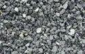 20 mm Gitti Black Stone (3/4)