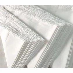 PFD / RFD Fabric