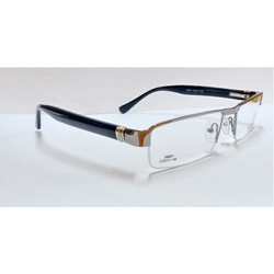 Y007 Metal Optical Frames