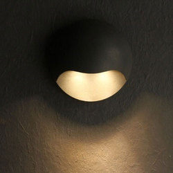 Led cool white outdoor downlight wall light rs 1525 piece id led cool white outdoor downlight wall light rs 1525 piece id 18521569555 workwithnaturefo