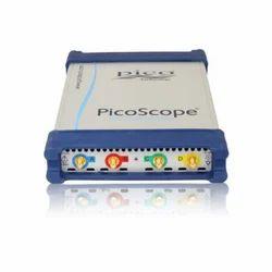 Pico Scope 6407 High Speed USB Digitizer