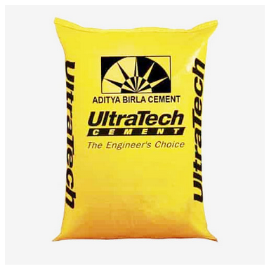 review of literature of ultratech cement Appearing on behalf of ultratech cement  be the first one to review we have sent you a verification email to verify, just follow the link in the message.