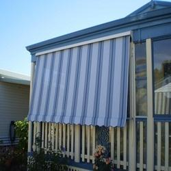 Retractable Awning at Best Price in India
