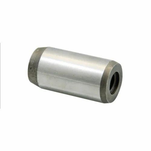 Taper Dowel Pin
