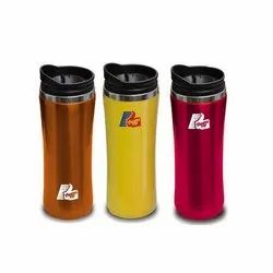 600 ml Sipper and Sports Bottle