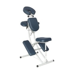 Hosptial Back Massage Chair