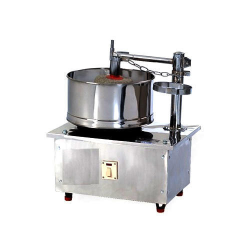 Commercial Wet Grinder 5lit,