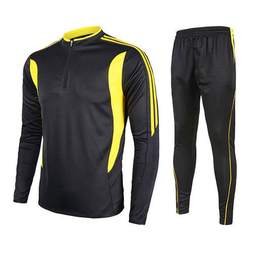 faad0106b1ee Sport Swag Polyester Mens Sports Tracksuit