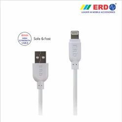 UC42 IP5 Data Cable