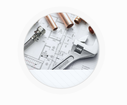Plumbing Consulting Service