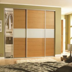 Sliding Wardrobe Suppliers Manufacturers Amp Dealers In