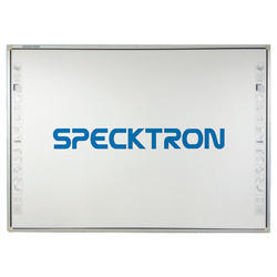 Interactive White Board Spectron