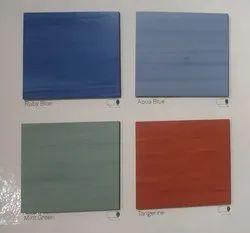 Wallpro Vinyl Floorings