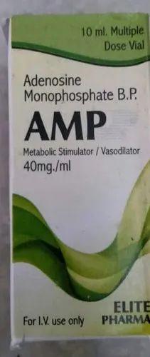 Amp steroids letrozole reddit steroids
