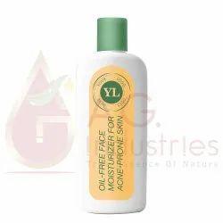 Unisex Natural Moisturizing Body Lotion & Cream