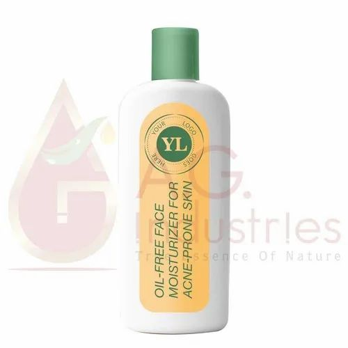 Unisex Natural Moisturizing Body Lotion & Cream