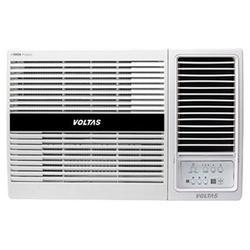 Voltas Window Air Conditioner, for Residential Use