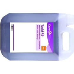 Taski Chemicals At Best Price In India