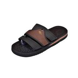 Lehar Flip Flop Mens