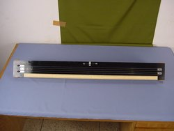 CPE-840 Potentiometer 2 Wires