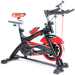 SP-2220 Semi Commercial Spin Bike